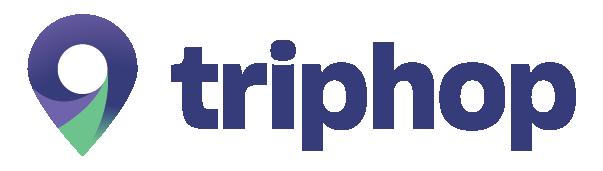 Triphop Travel Blog