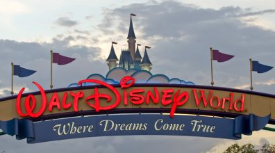 Get tips for your next trip to Disney World.
