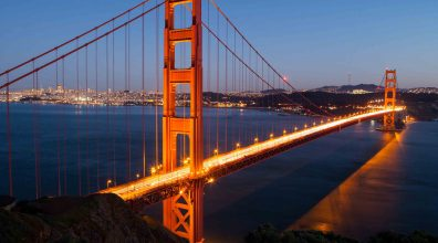 Triphop's top things to do in San Francisco.