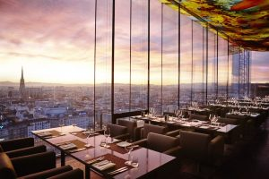 Central to all things to do in Vienna is the Sofitel Vienna Hotel.