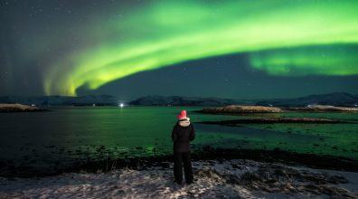 Wanderlust in Iceland