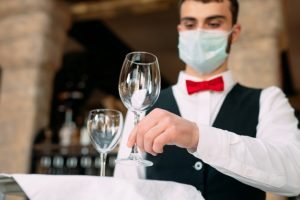 Safety and Hygiene in Hotels