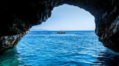 Top Destinations in Greece